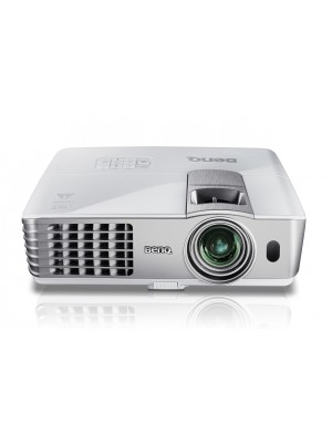 BenQ Mx631ST Wireless DLP - 1024x768 - 3200Ansi