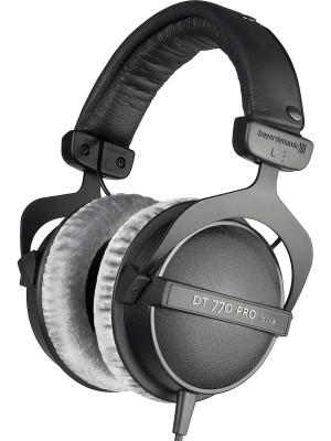 Beyerdynamic DT 770 Pro 80Ω