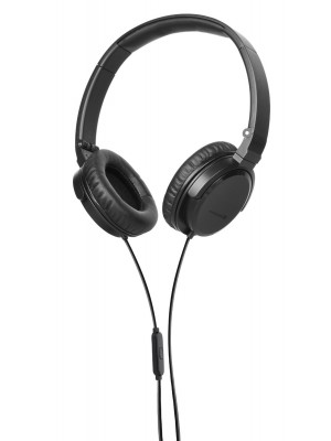 Beyerdynamic DTX 350m Black