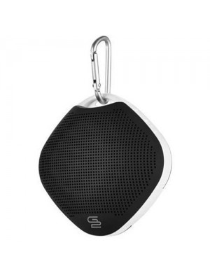 Gogen BS023B Bluetooth speaker