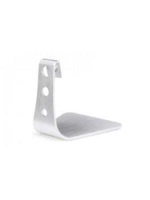 Cambridge Audio Minx CA600D Desktop Stand (Τεμάχιο)