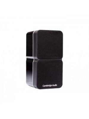 Cambridge Audio Minx Min 22 Black (Τεμάχιο)