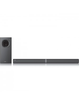 Crystal Audio CASB240 Soundbar 2-in-1