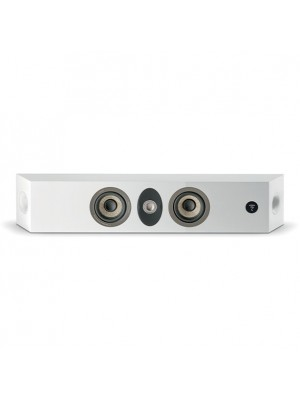 Focal On Wall 301 White (Τεμάχιο)