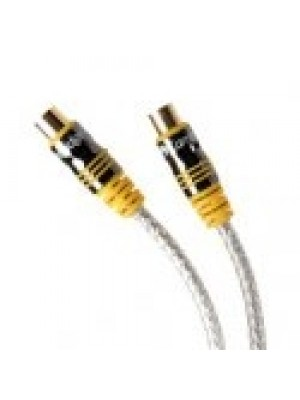 Cambridge Audio VID500 coax 3m (c10112)