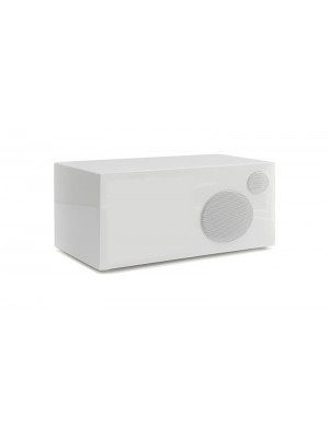 Como Audio Ambiente White