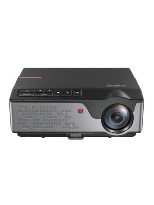 Conceptum RD-826 LED - 1920x1080 - 4000 LED Lumens WI-FI και media player