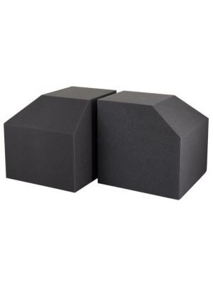 EQ Acoustics Project Cube - Grey