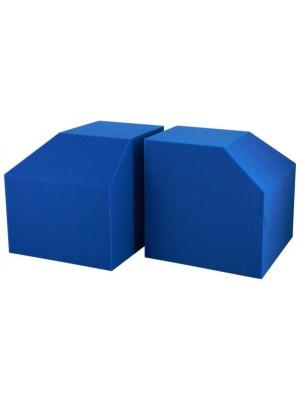 EQ Acoustics Project Cube - Blue