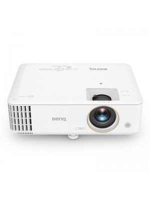BenQ TH685 DLP - FullHD - 3500 Ansi Lumens