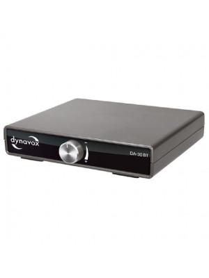 Dynavox DA-30 Bluetooth Digital Amplifier