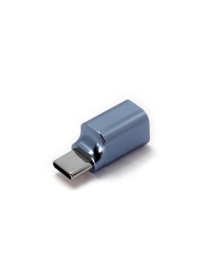 ddHifi TC35B (Aluminum Alloy Shell)