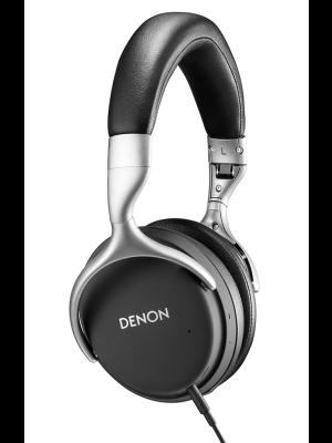 Denon AH-GC25NC Black