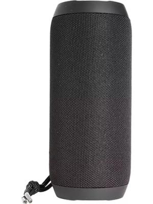 Denver BTS-110 Bluetooth Speaker FM /AUX Black