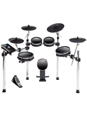 Alesis DM 10 mkII Pro Kit Drum set