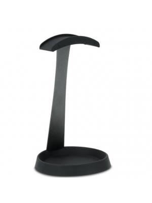 Dynavox KH-1000 Headphone Stand--207727-