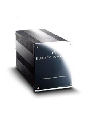 Electrocompaniet AW 180 MONO (Τεμάχιο)