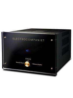 Electrocompaniet AW 400 Reference MONO (Τεμάχιο)