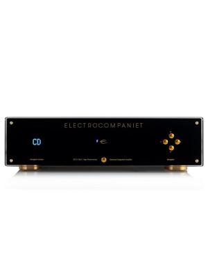 Electrocompaniet ECI-5 MKII