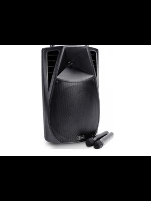 Eltax Voyager BT 10 Karaoke-woofer 10'
