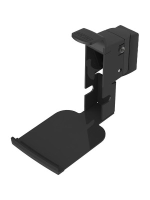 Flexson Wall Mount for Sonos PLAY:5 Black (Τεμάχιο)