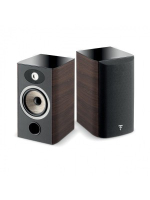 Focal Aria 906 Noyer (Ζεύγος)