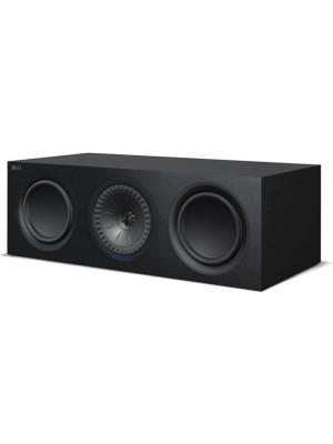KEF Q650c Black