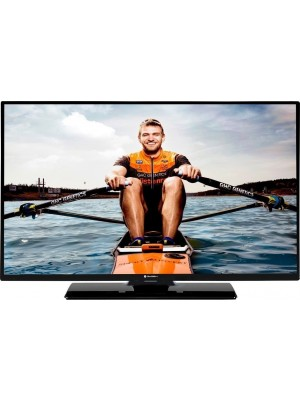 GoGEN TVH 24N384 STWEB- LED HD SMART TV