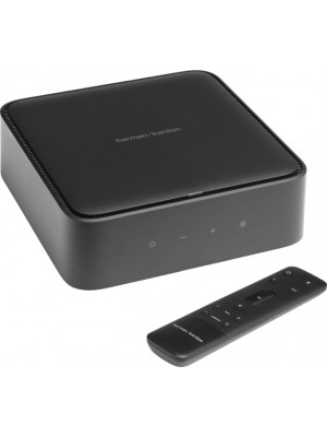 Harman kardon Citation Amp. High-Fidelity Streaming stereo amplifier