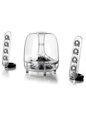 Harman Kardon Soundsticks  Wireless Σύστημα 2,1 Bluetooth