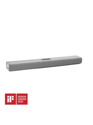 Harman Kardon Citation MultiBeam 700 Grey  Voice-activated soundbar (GA)