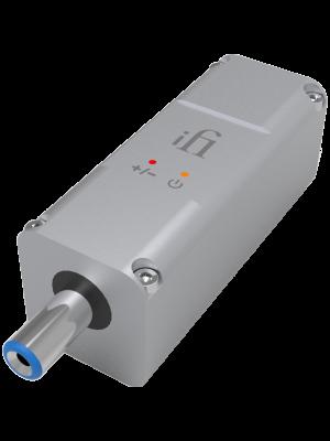 iFi Audio DC iPurifier 2