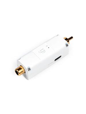 iFi Audio SPDIF iPurifier 2