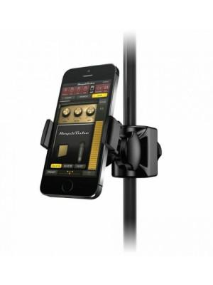 IK Multimedia iKlip Xpand Mini Βάση Για iPhone,iPad,Tablets,Smartphones