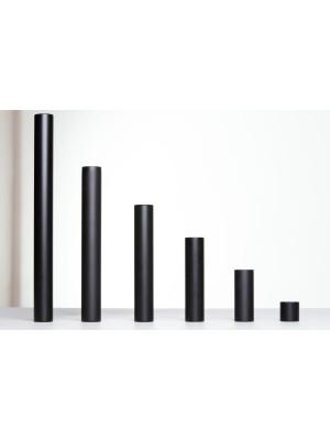 Exelixis ορθοστάτες 3cm σετ 4 τεμάχια