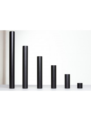 Exelixis ορθοστάτες 8cm σετ 4 τεμάχια