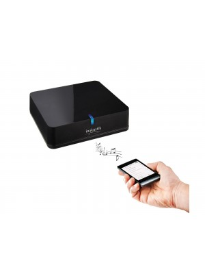 Inakustik 00415003 Bluetooth Audio Receiver