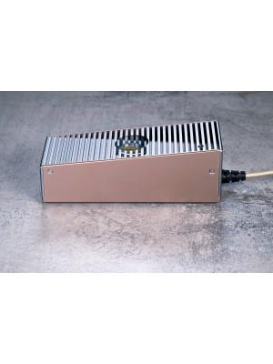 iFi Audio iPower Elite Silent Power - 12V/4A