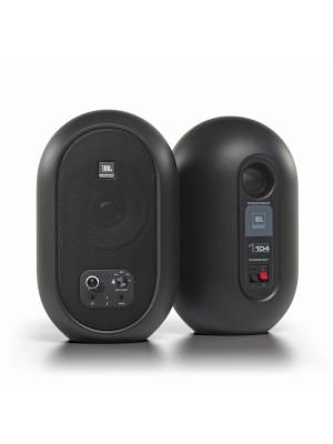 JBL 1 Series 104 Bluetooth- 4.5inch (Ζεύγος)