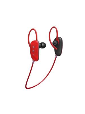 Jam Fusion Buds HX-EP255RD-EU sport Bluetooth Red
