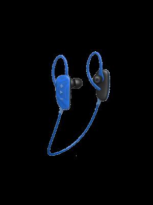 Jam Fusion Buds HX-EP255Bl-EU sport Bluetooth Blue