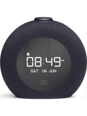 JBL Horizon 2 Black DAB / DAB + / FM /Bluetooth