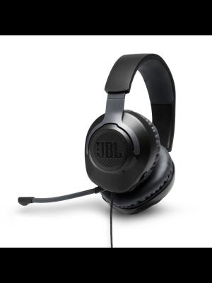JBL Quantum 100 Black