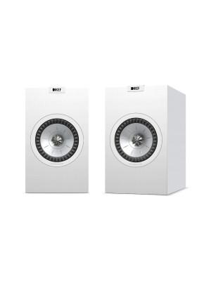 KEF Q150 White (Ζεύγος)