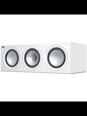 KEF Q650c White