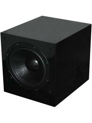 KODA SW-1000 MKII Black - 10inch