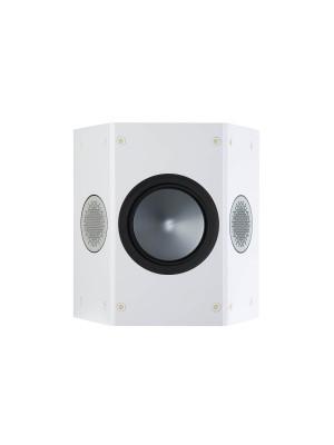Monitor Audio Bronze 6G FX White (Ζεύγος)