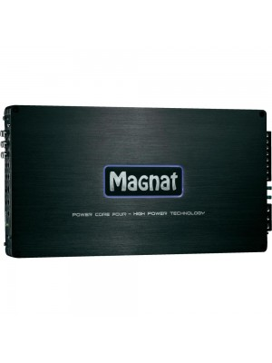 Magnat Power Core 4