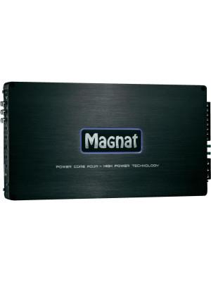 Magnat Power Core 4