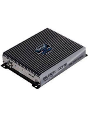 Magnat Black Core 2 LTD
